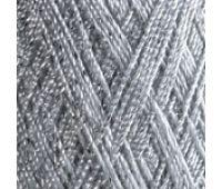 YarnArt Bright Серебро