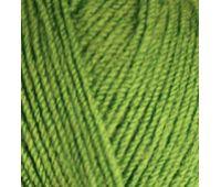 Alize Sekerim BEBE Зеленый
