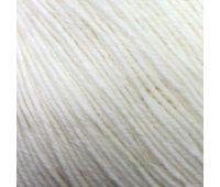 Пехорский текстиль Детский каприз Белый лен