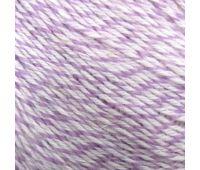 Пехорский текстиль Детский каприз Мульти фиалка/белый
