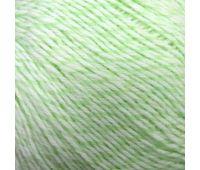 Пехорский текстиль Детский каприз Мульти салатовый/белый
