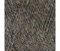 Пехорский текстиль Монгольский верблюд Коричневый