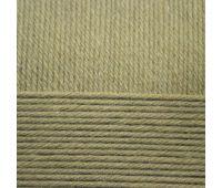 Пехорский текстиль Элегантная Табак
