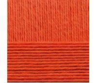 Пехорский текстиль Элегантная Св. рябина