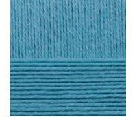 Пехорский текстиль Элегантная Св. лагуна