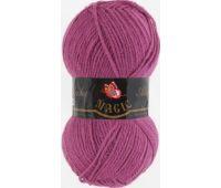 Magic Alaska Розовый виноград