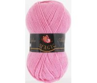 Magic Alaska Розовый