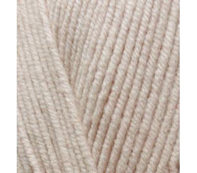 Alize Cotton gold Св. бежевый, 67