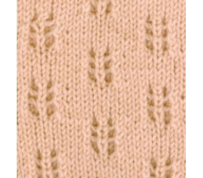 Alize Cotton gold Пудра, 161