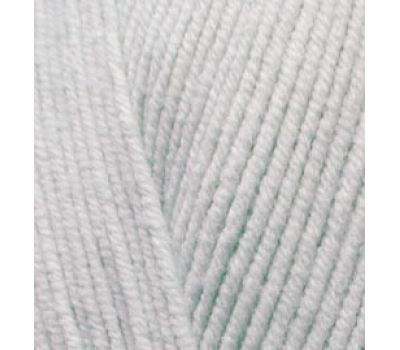 Alize Cotton gold Серый, 200