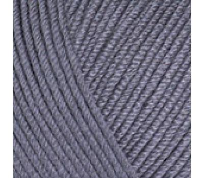 YarnArt Baby Cotton , 454