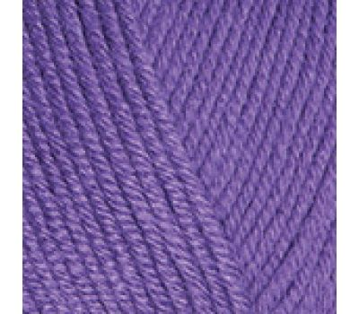 YarnArt Baby Cotton , 455