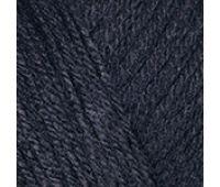 YarnArt Baby Cotton Черный