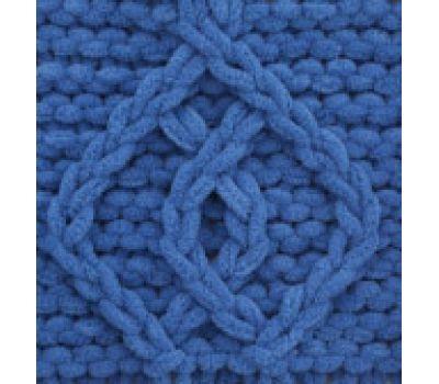 Alize Puffy FINE Морская волна, 637