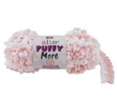 Alize Puffy MORE , 6272