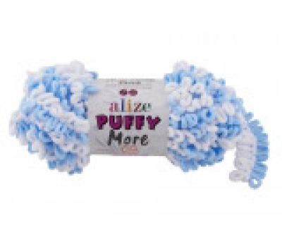 Alize Puffy MORE , 6266