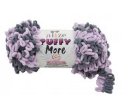 Alize Puffy MORE , 6285