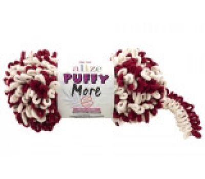 Alize Puffy MORE , 6271