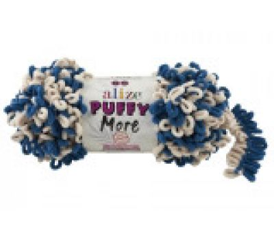 Alize Puffy MORE , 6263