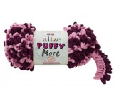 Alize Puffy MORE , 6278