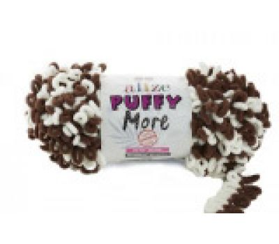 Alize Puffy MORE , 6288