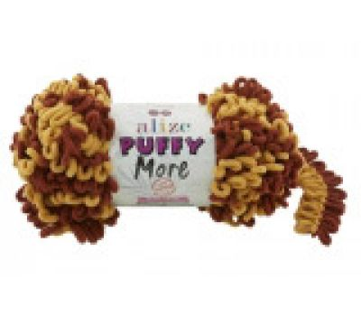 Alize Puffy MORE , 6276
