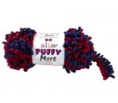 Alize Puffy MORE , 6268