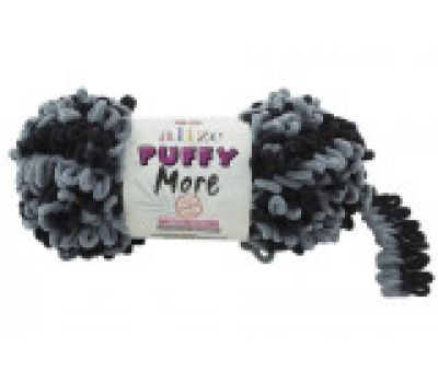 Alize Puffy MORE , 6284