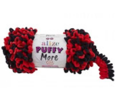 Alize Puffy MORE , 6273