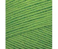 Alize Miss Зеленый