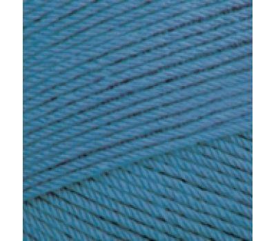 Alize Miss Морская волна, 498