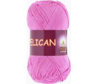 Vita cotton Pelican Светло розовый