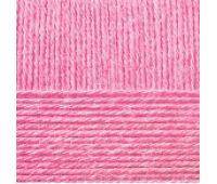 Пехорский текстиль Бисерная Яр розовый