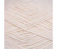YarnArt Silky Royal