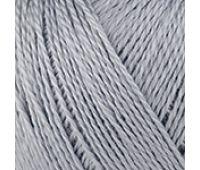 YarnArt Begonia Серый