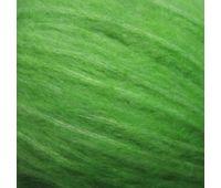 Пехорский текстиль Гламурная Зеленый