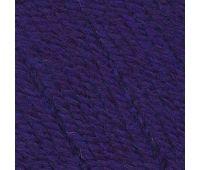 Троицкая камвольная фабрика Подмосковная Фиолетовый