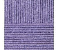 Пехорский текстиль Перспективная Сирень