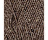 YarnArt Tweed Коричневый