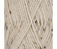YarnArt Tweed Молоко