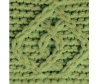 Alize Puffy FINE Зеленый