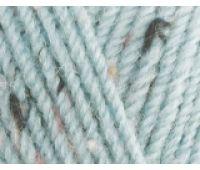 Alize Alpaca Tweed Мята