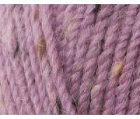 Alize Alpaca Tweed Розовый