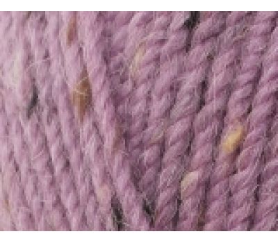 Alize Alpaca Tweed Розовый, 269