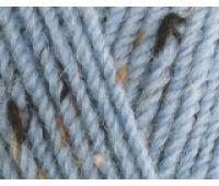 Alize Alpaca Tweed Голубой