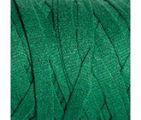 YarnArt Ribbon Ярко зеленый