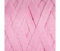 YarnArt Ribbon Розовый