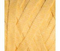 YarnArt Ribbon Желтый