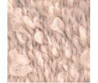 Пехорский текстиль Буклированная Св бежевый
