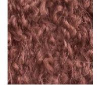Пехорский текстиль Буклированная Грильяж